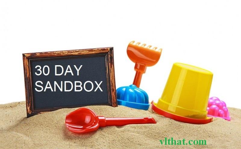Google Sandbox là gì 2, Cách phòng tránh Google Sandbox 2