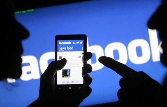 Người dùng Facebook lại có thêm lý do để từ bỏ