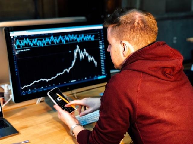Tại sao sàn forex lại phải chịu sự quản lý từ các tổ chức tài chính uy tín 1