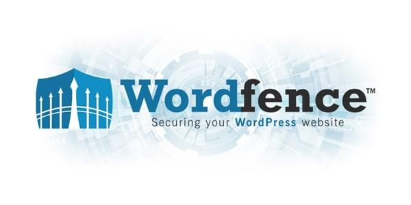 Cập nhật phiên bản Wordfence Security mới